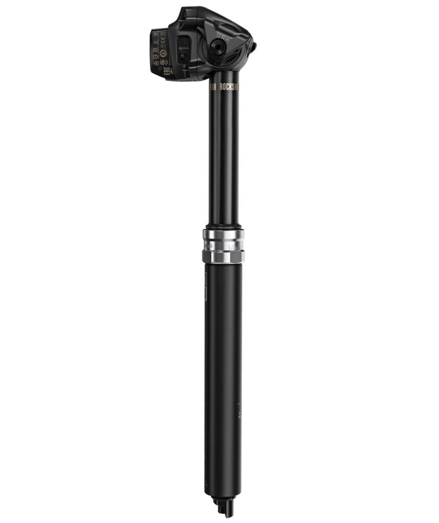 RockShox Reverb AXS Dropper Seatpost 30.9 x 150mm