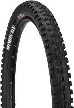 """Maxxis Maxxis Minion DHF Tire (29""""), Exo, 3C Maxx Grip, 2.5"""" (WT)"""