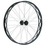"SUN RINGLE SunRingle Mulefut 80 26"" FatBike Front Wheel,15x150mm"