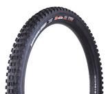 """Maxxis Maxxis Minion DHF Tire (27.5""""), EXO+ Casing, 3C Maxx Grip, 2.6"""" (Wide Trail)"""