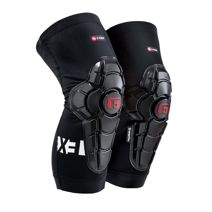 G-Form G-Form Pro-X3 Knee Pads -