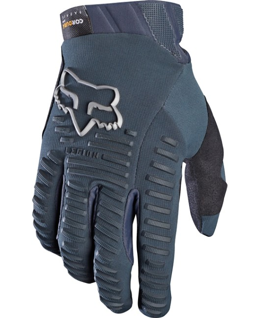 Fox Fox Legion Gloves