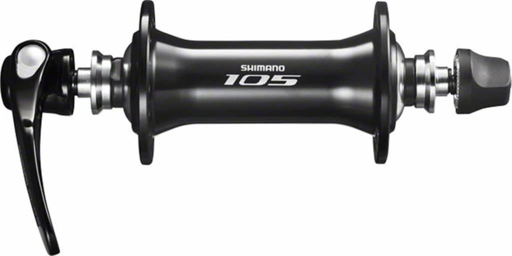 Shimano 105 HB-5800 Front Hub