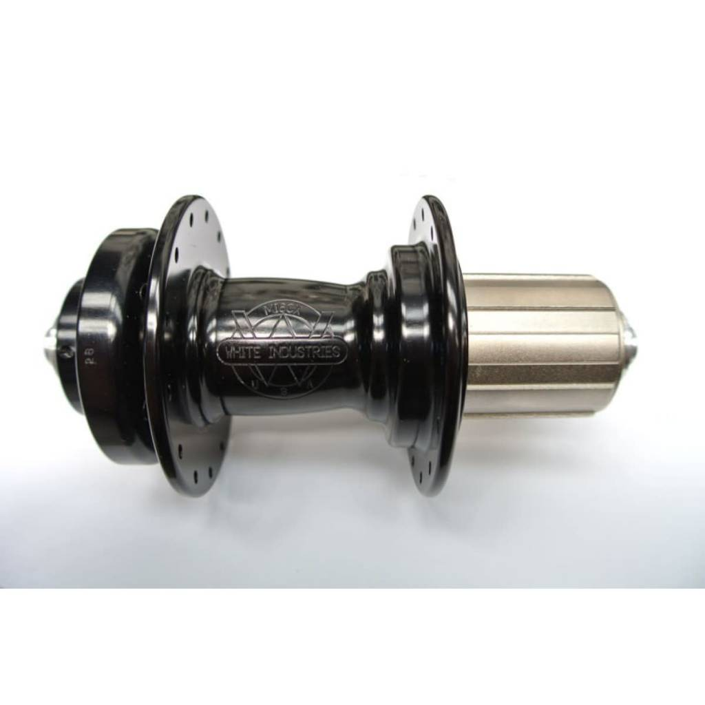 WHITE INDUSTRIES Rear Hub MI6CX