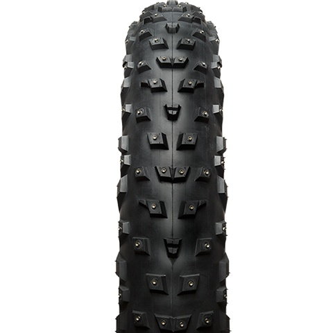 45NRTH 45N Wrathchild Tubeless Tire 26X4.6
