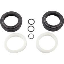 X-Fusion X-Fusion 36mm Seal Kit
