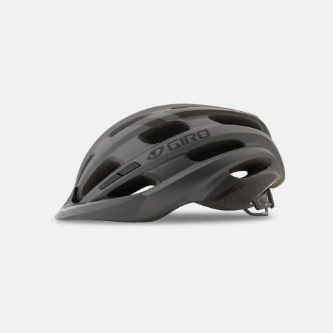 giro Giro Register Helmet