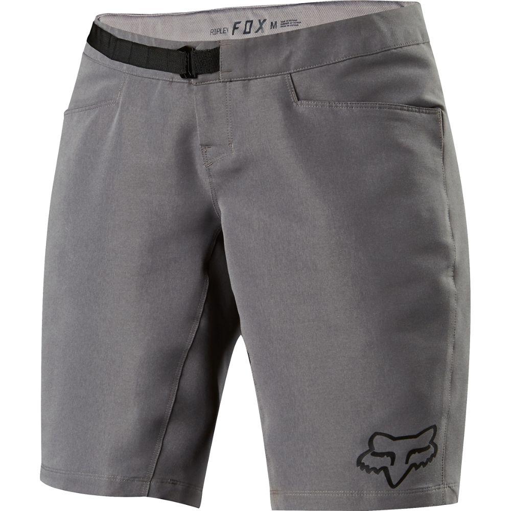 Fox Fox Women's Ripley Shorts