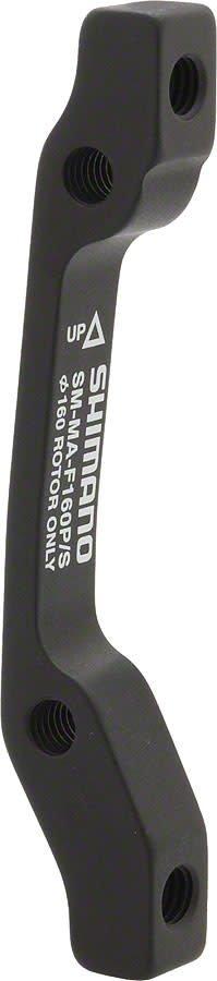 Shimano Shimano Disc Brake Adapter