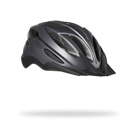 Lazer Lazer Vandal Helmet