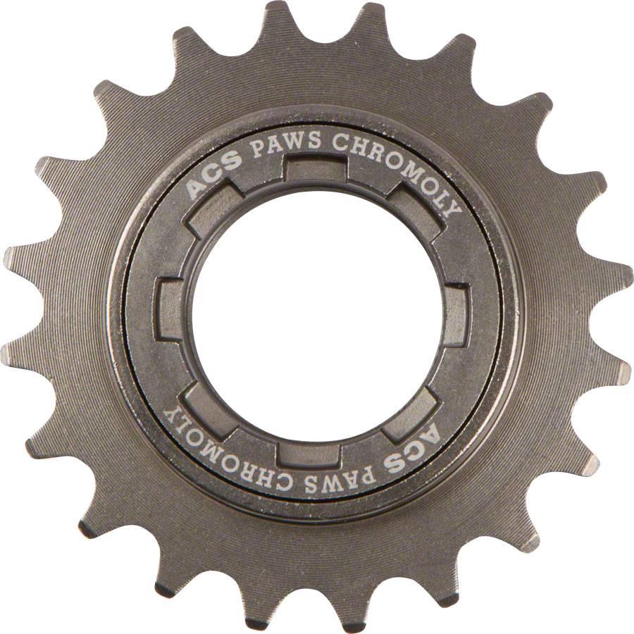 ACS ACS Paws Freewheel