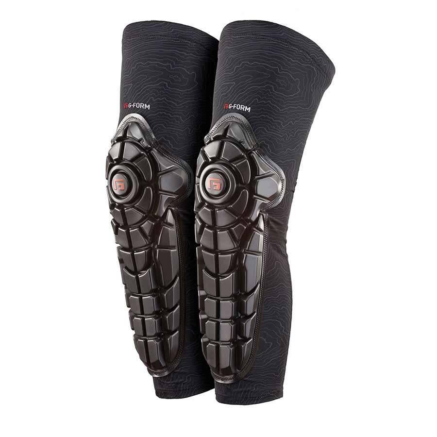 G-Form G-Form Elite Knee Shin Gaurd