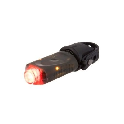 Light & Motion Light and Motion Light - Vya Pro TL (Rear, 100 Lumens)