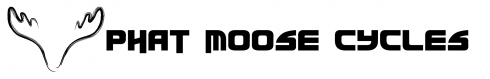 PhatMooseCycles