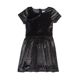 Appaman Kelsey Dress - Black