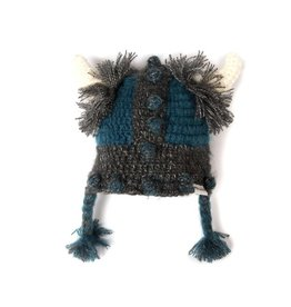 Appaman Viking Hat