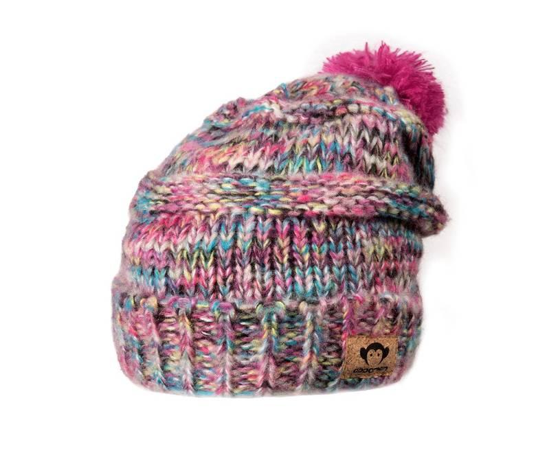 Appaman Tilly Hat