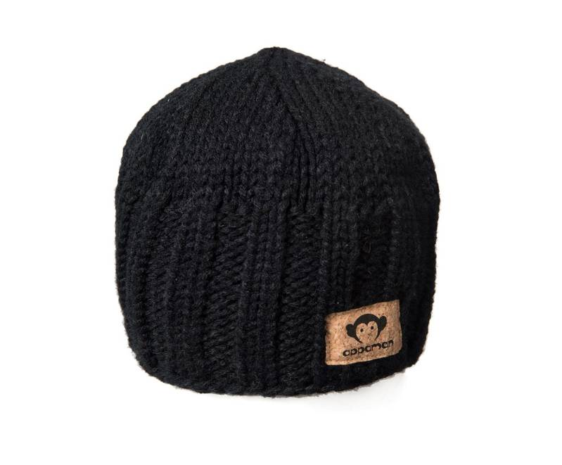 Appaman Rocky Hat