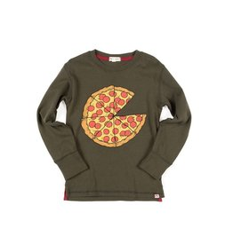 Appaman Pizza Pie Tee