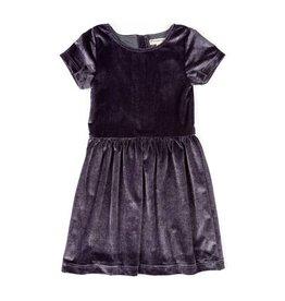 Appaman Kelsey Dress - Lavender