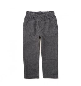 Tea Collection Denim Like Knit Playwear Pant