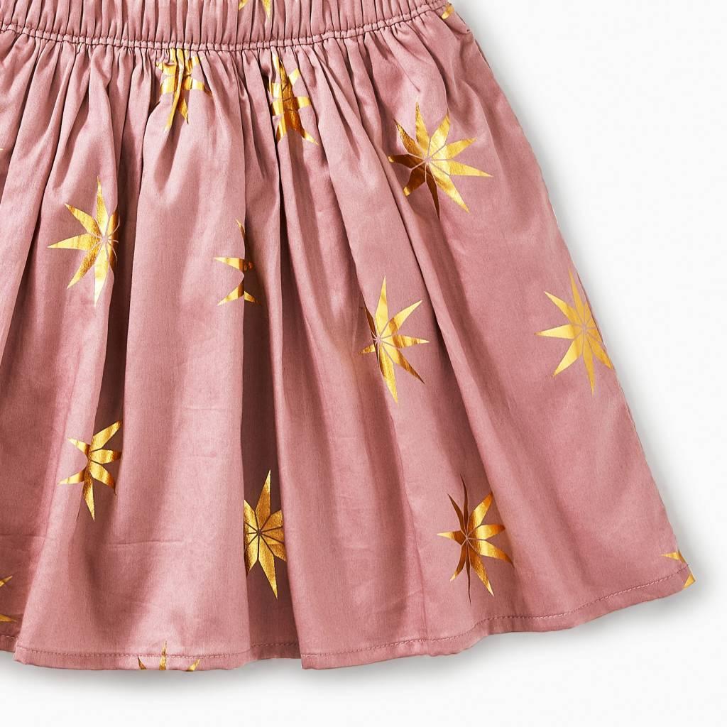 Tea Collection Scandi Star Twirl Skirt