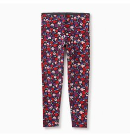 Tea Collection Ditsy Floral Leggings
