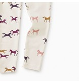 Tea Collection Wild Horses Leggings