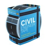 Copernicus Civil Engineer Tape