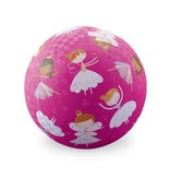 "Crocodile Creek 5"" Playground Ball - Sweet Dreams"