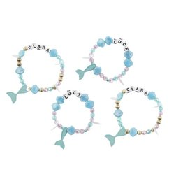 Sunnylife DIY Bangles - Magical Sea