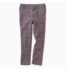 Tea Collection Patterned Adventure Pants