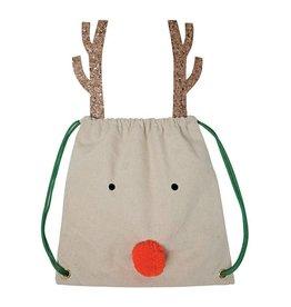 Meri Meri Reindeer Back Pack