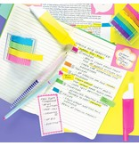 Ooly Do-Overs Erasable Highlighters
