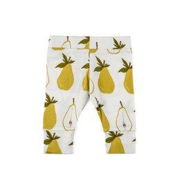MilkBarn Pear Leggings