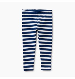 Tea Collection Nightfall Striped Leggings