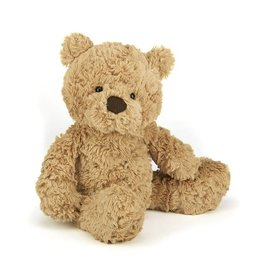 Jellycat Bumbly Small Bear