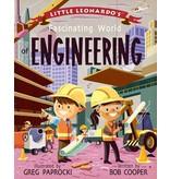 Gibbs Smith Books World of Engineering