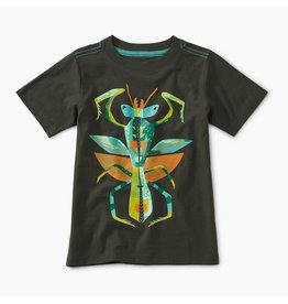 Tea Collection Mantis Tee