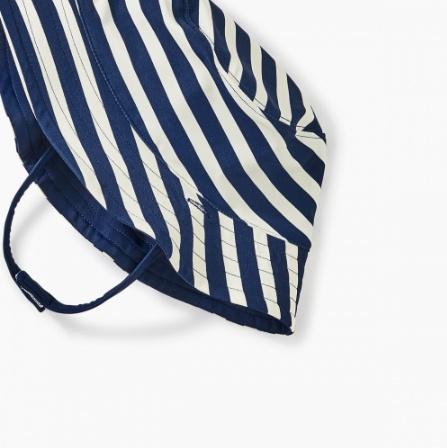 Tea Collection Nightfall Swim Hat