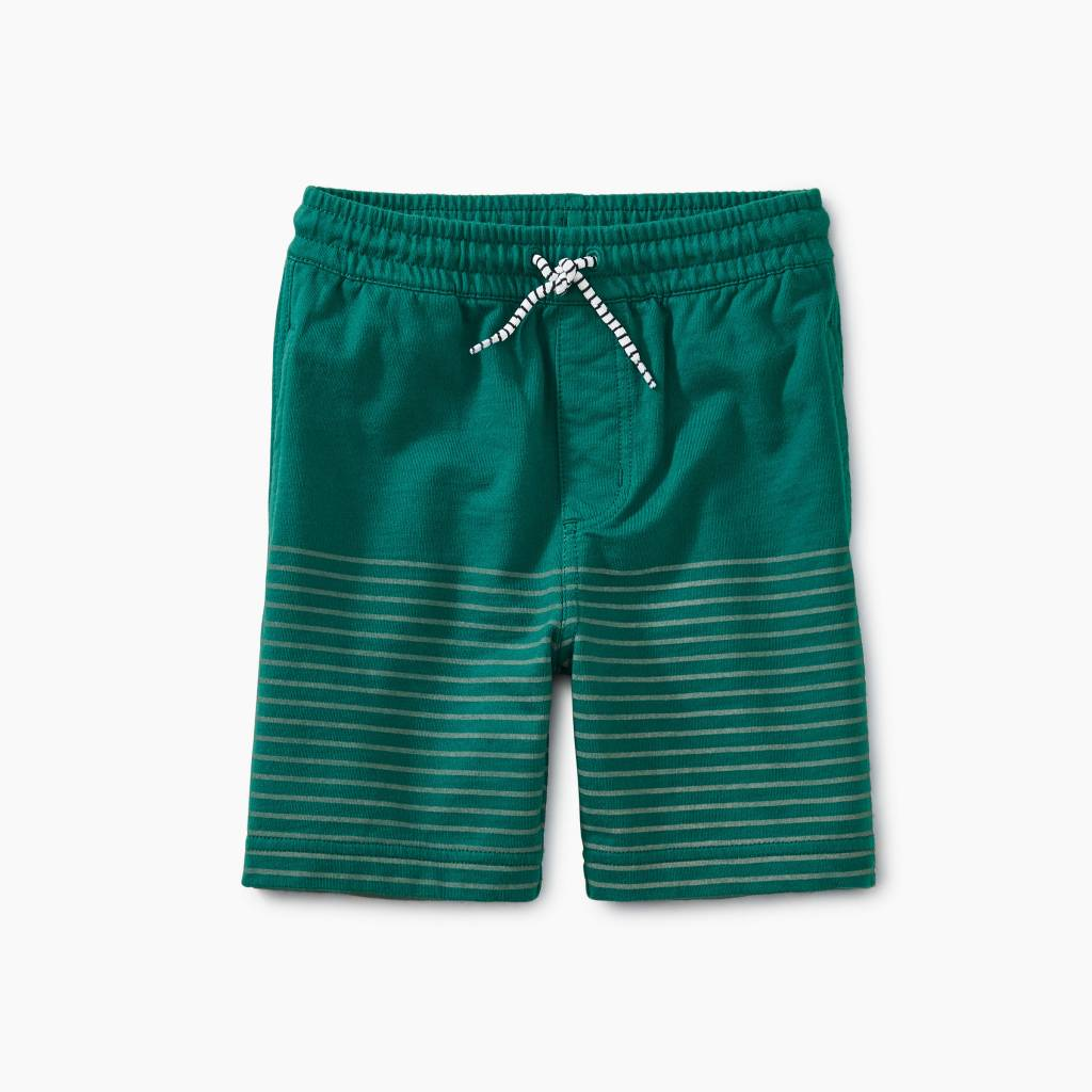 Tea Collection Tidepool Shorts