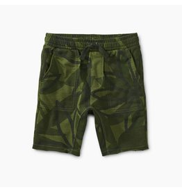 Tea Collection River Lotus Shorts