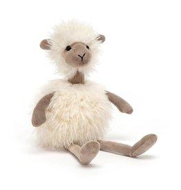 Jellycat Bon Bon Sheep