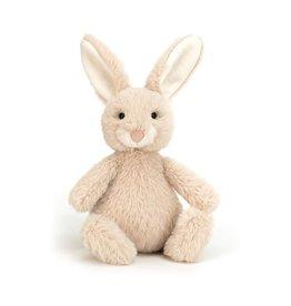 Jellycat Nibbles Bunny - Medium
