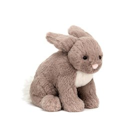 Jellycat Riley Rabbit - Beige