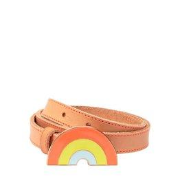 Meri Meri Rainbow Belt 4-6Y