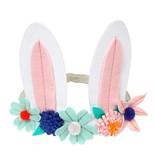Meri Meri Bunny Ear Headband