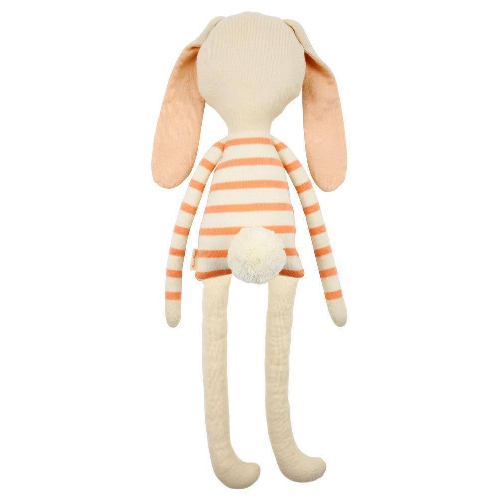 Meri Meri Alfalfa Bunny Toy - Large