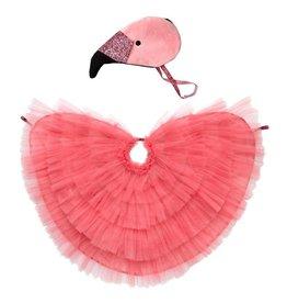 Meri Meri Flamingo Dress Up