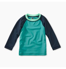 Tea Collection Laguna Baby Rash Guard